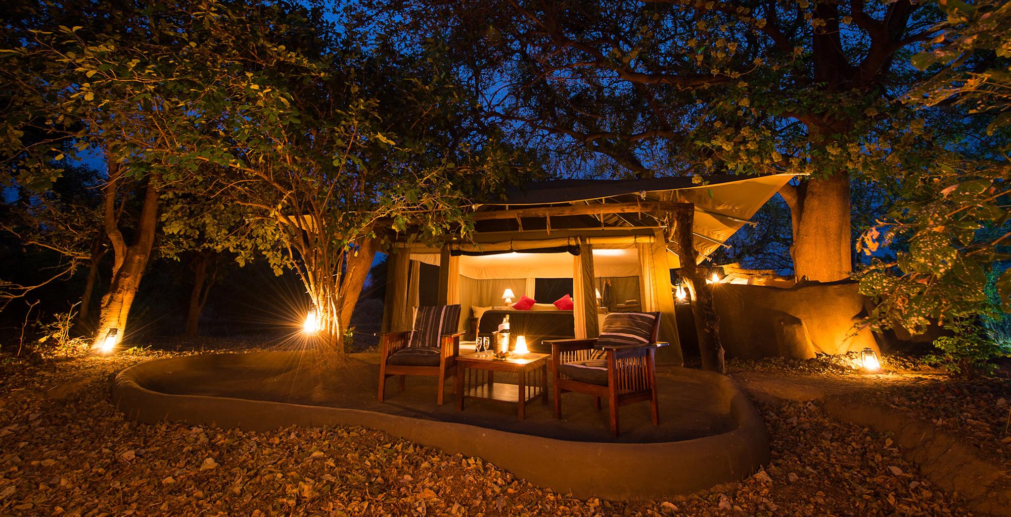 Zambia-Tena-Tena-Bedroom-Exterior