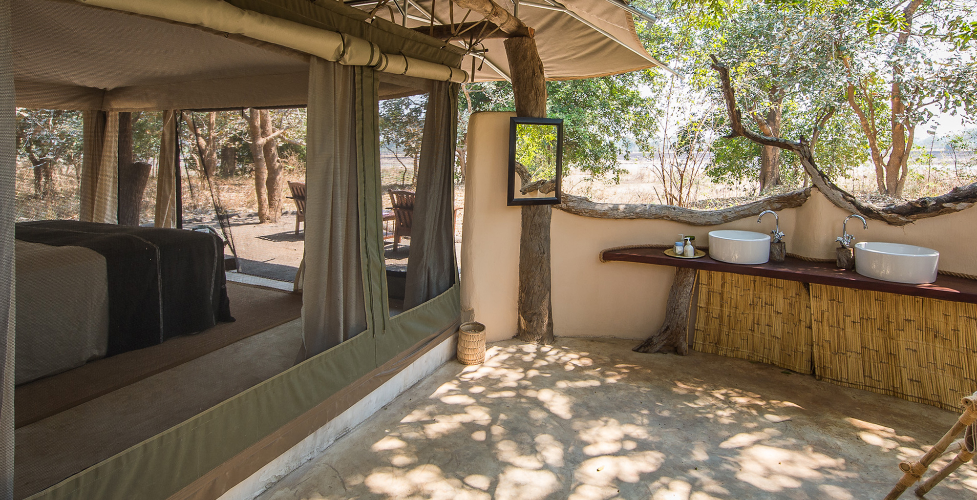 Zambia-Tena-Tena-Bathroom