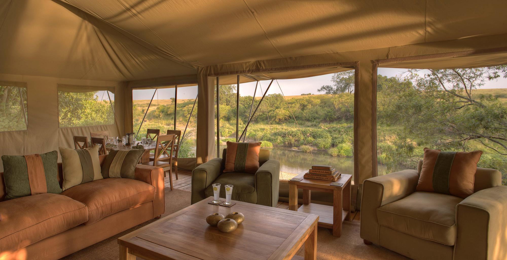 Kenya-Rekero-Tent-Camp-Lounge