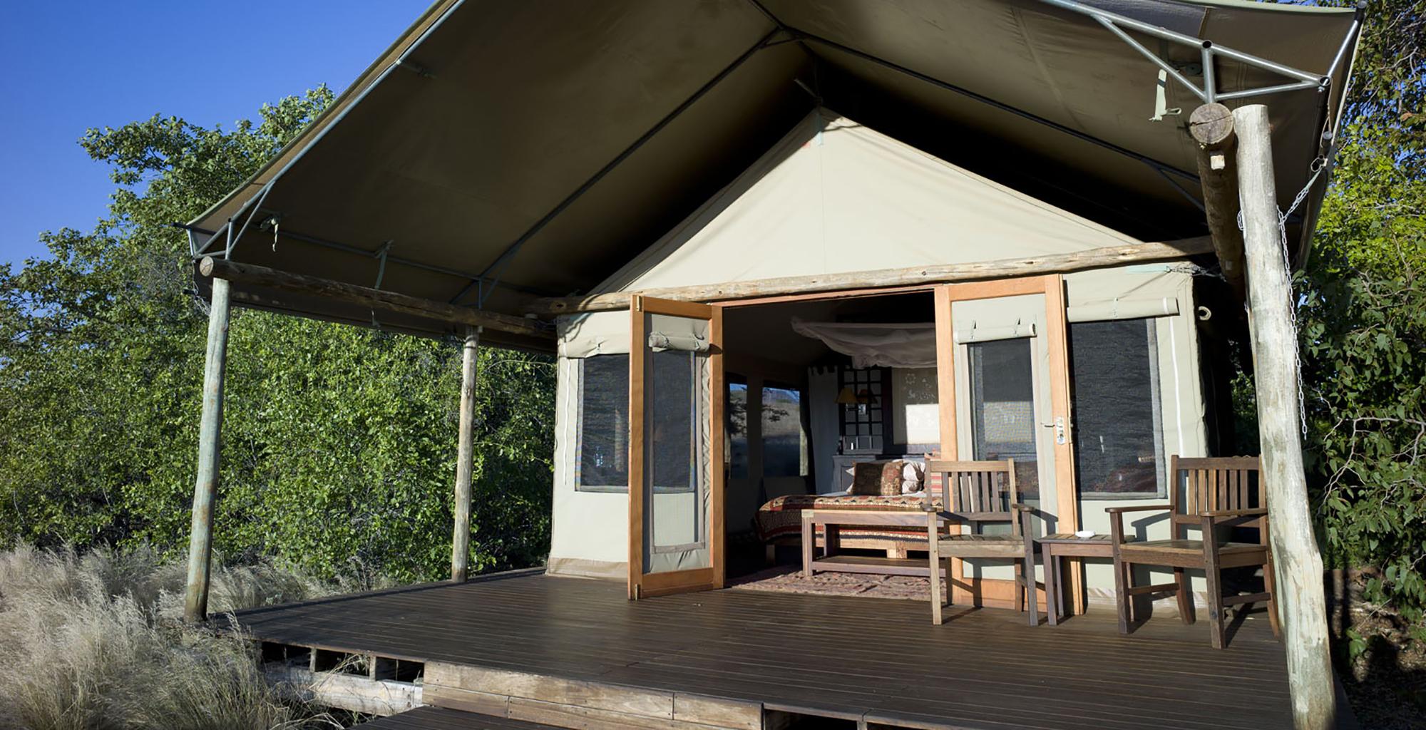Namibia-Desert-Rhino-Camp-Exterior