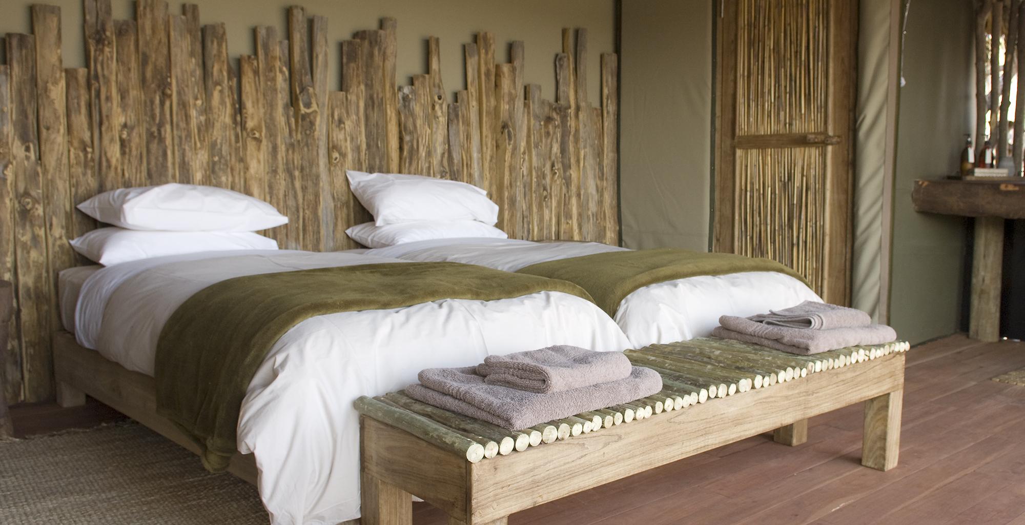 Namibia-Onguma-Tented-Camp-Bedroom