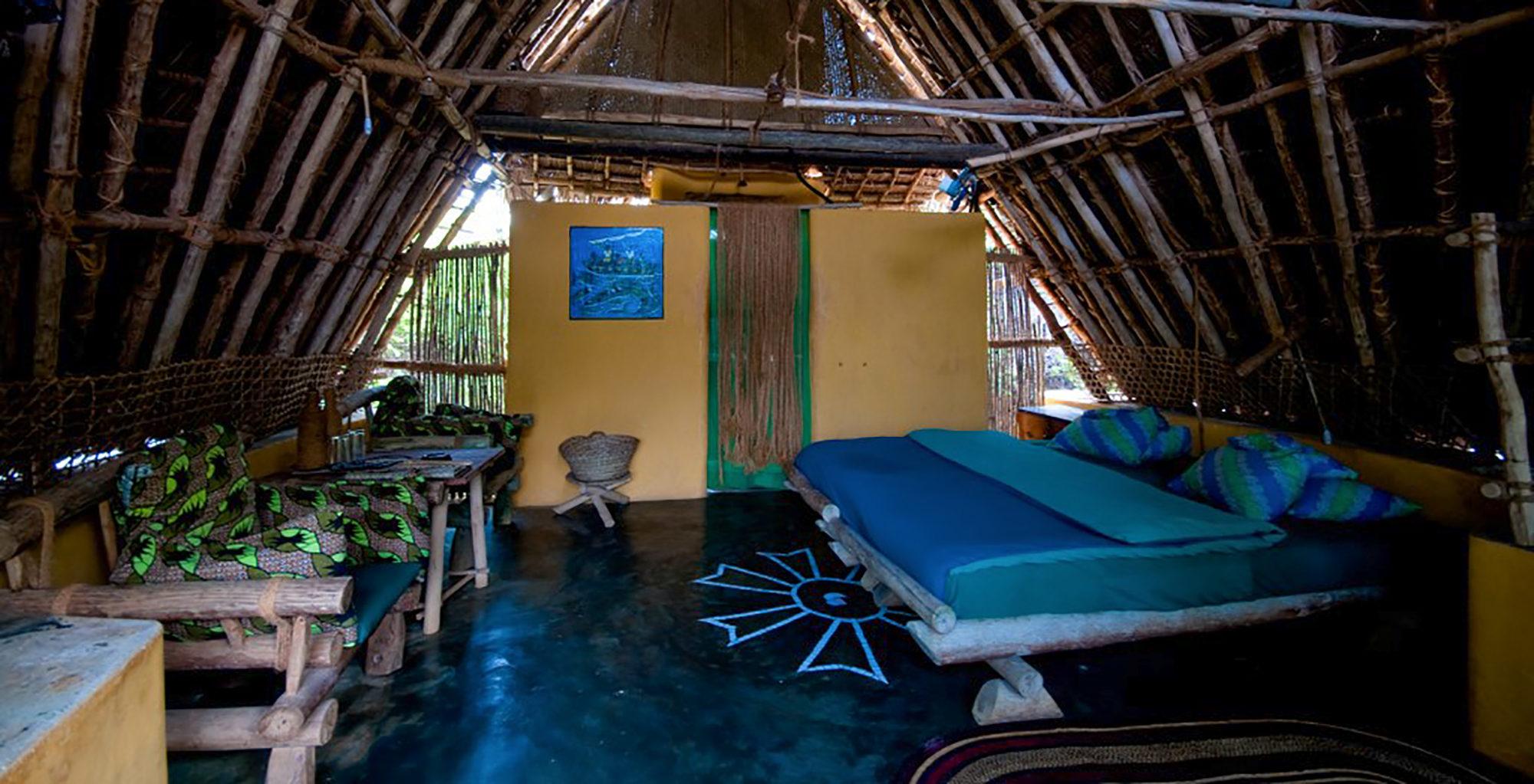 Tanzania-Chumbe-Island-Lodge-Bedroom