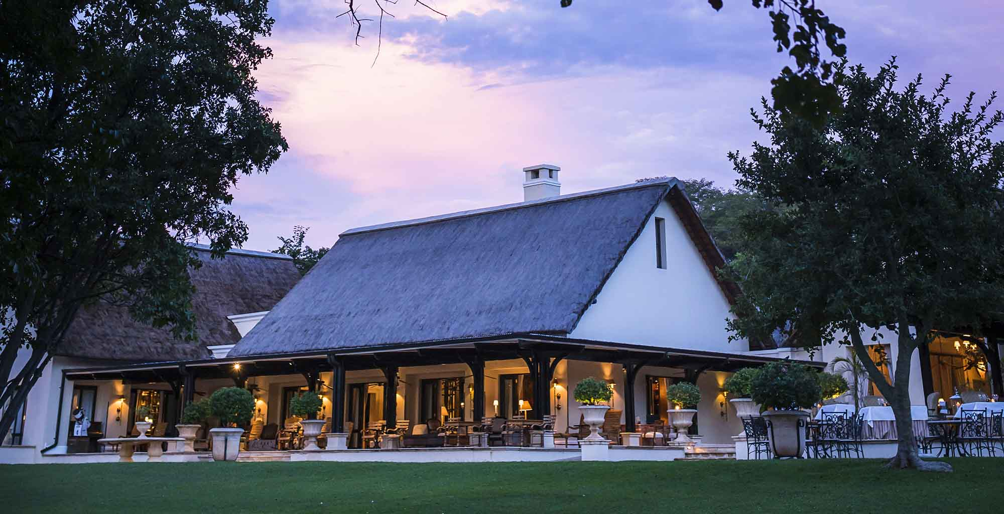Zamnia-Royal-Livingstone-Exterior