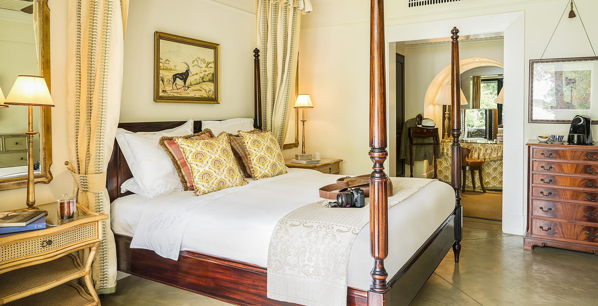 Zamnia-Royal-Livingstone-Bedroom