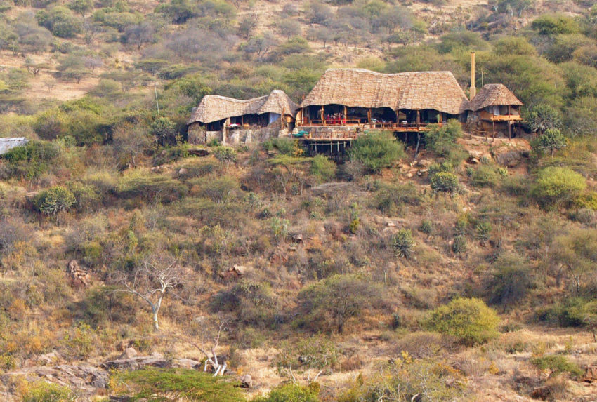 Kenya-Sabuk-Lodge-External