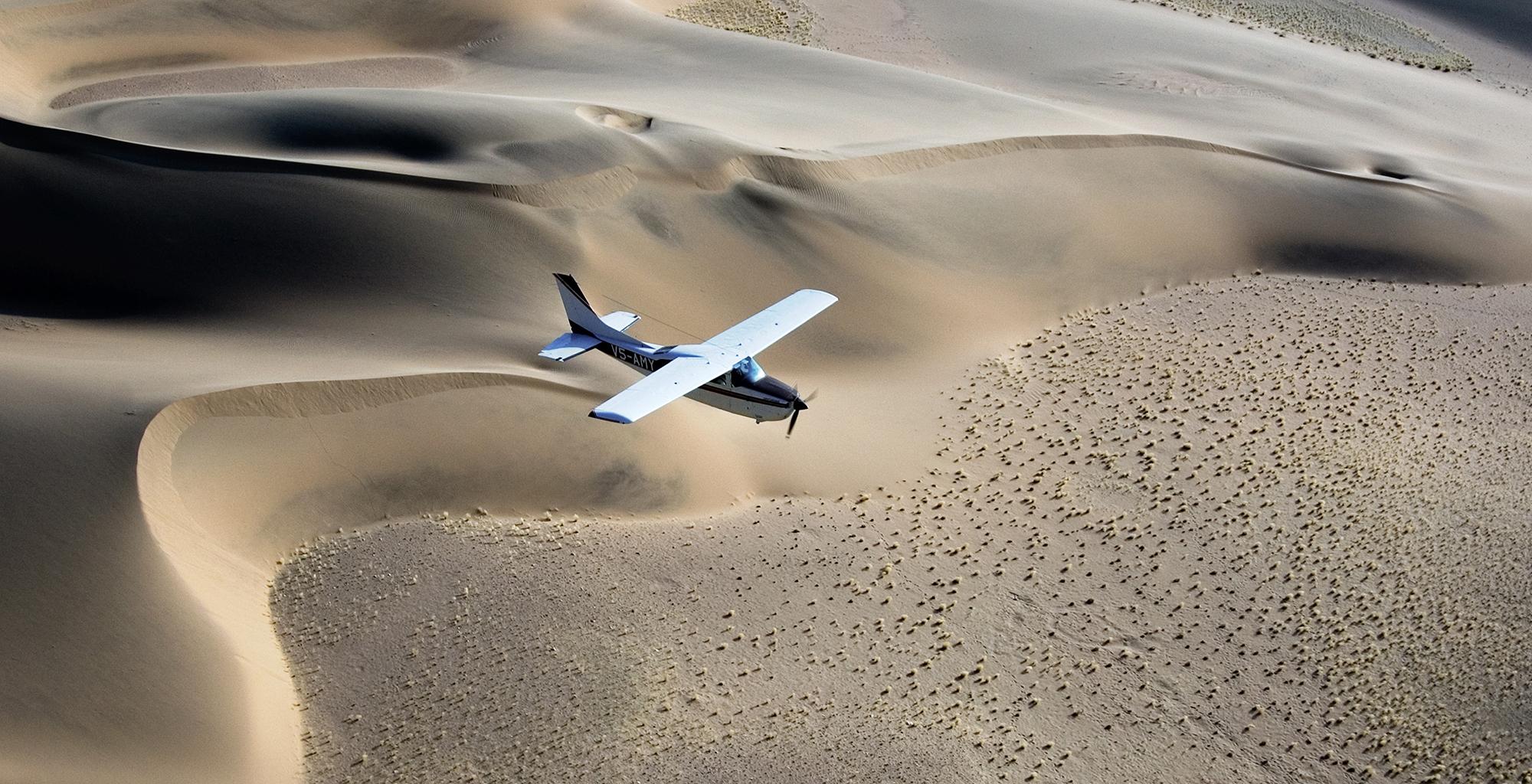 Namibia-Kuidas-Camp-Flying