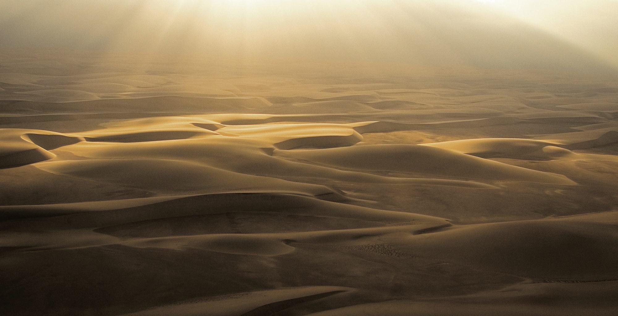 Namibia-Skeleton-Coast-Safari-Sand-Dunes