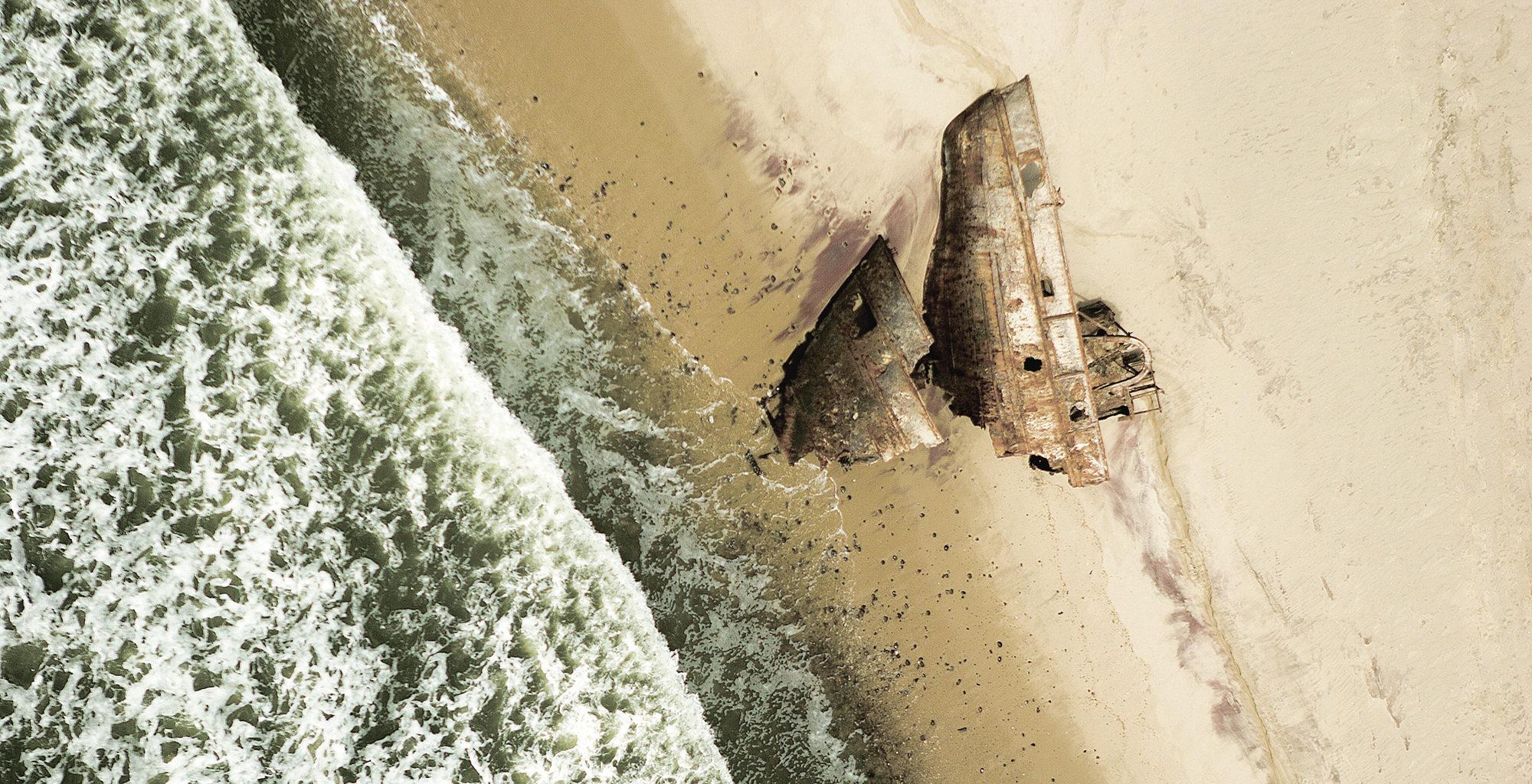Namibia-Skeleton-Coast-Hero