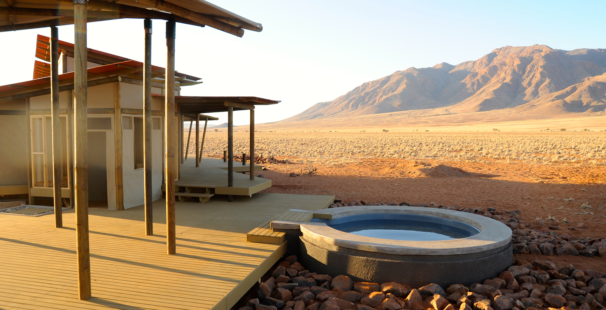 Namibia-Wolwedans-Private-Camp-Deck
