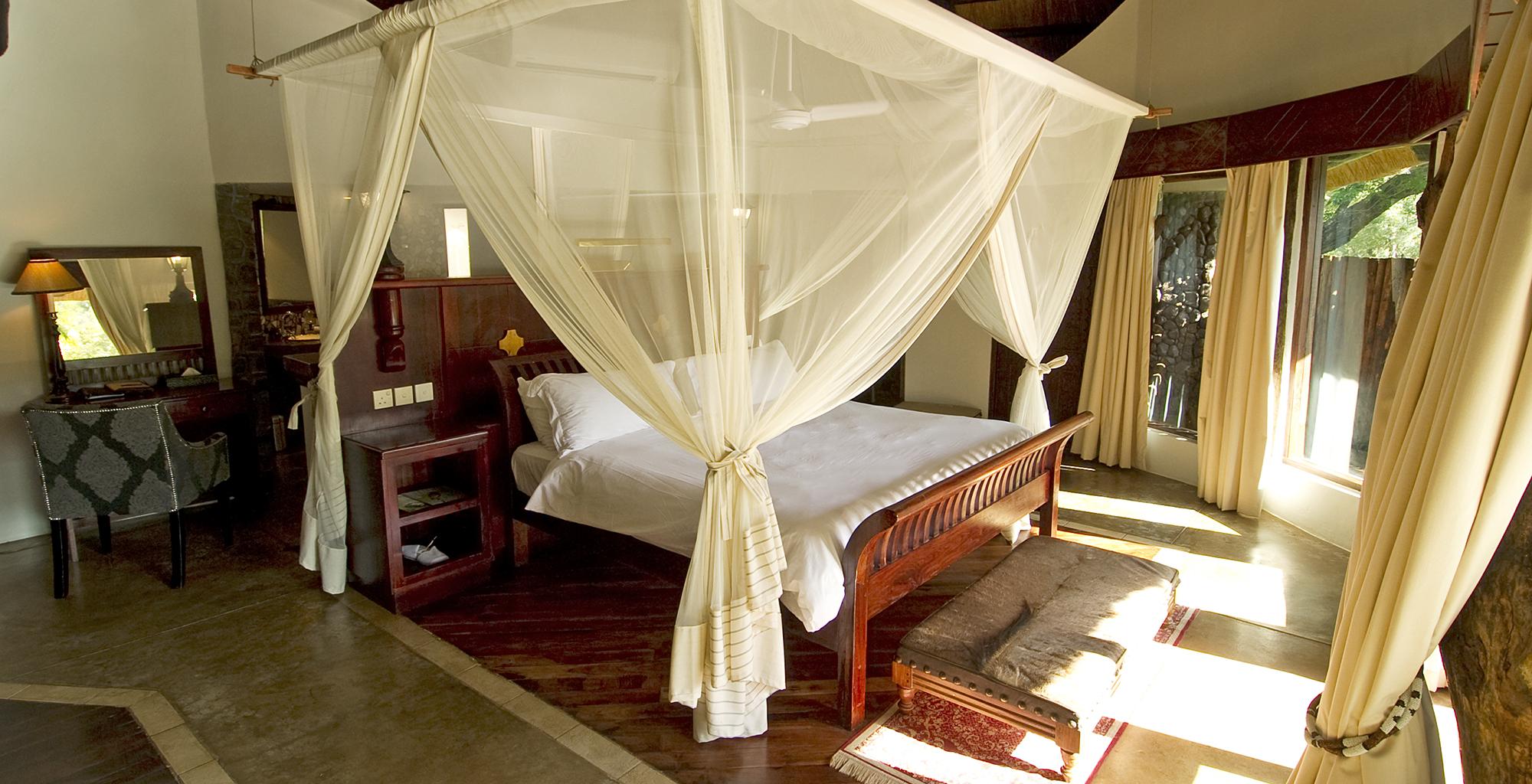 Zambia-Sussi-Chuma-Bedroom-Interior