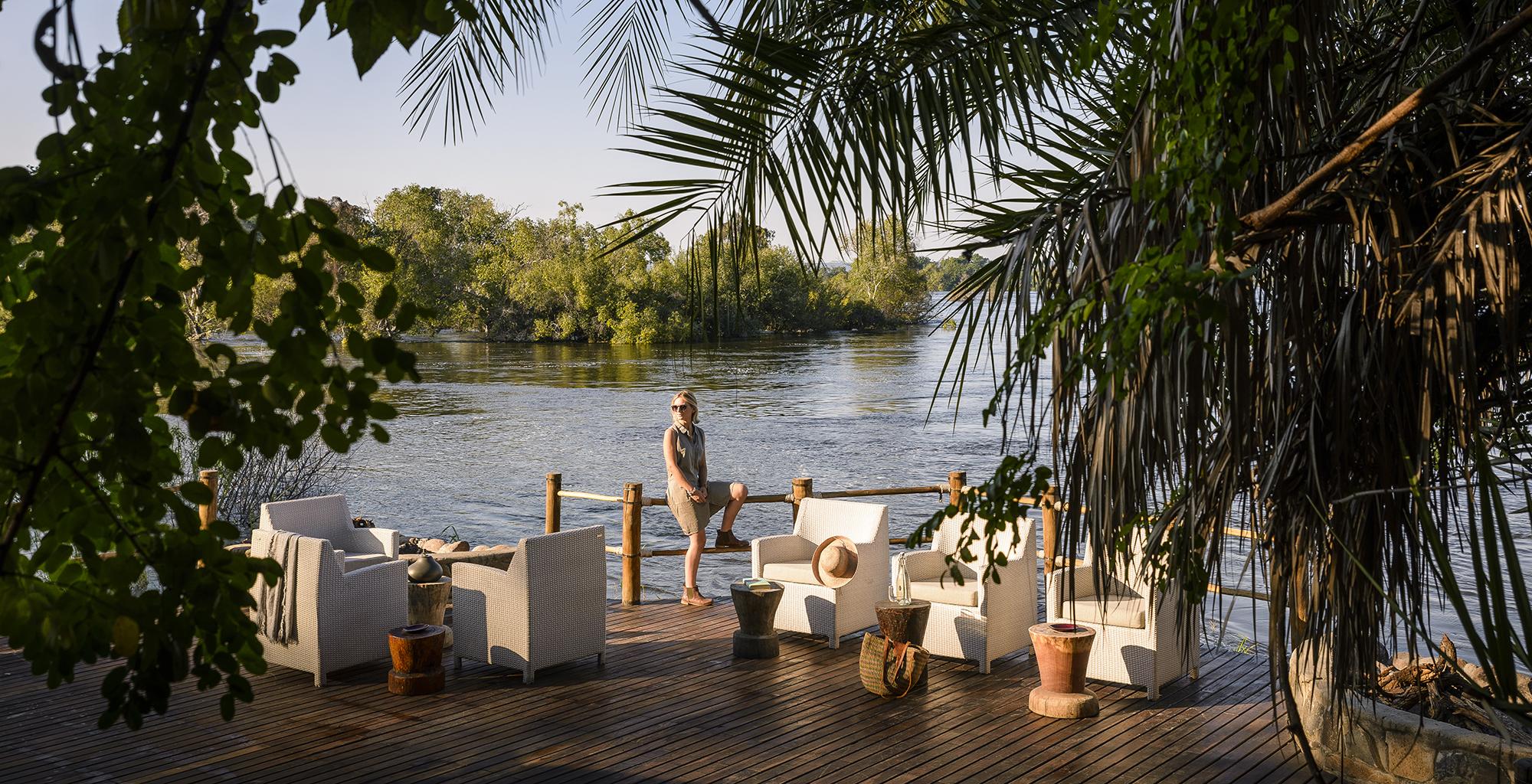 Zambia-Sussi-Chuma-Deck