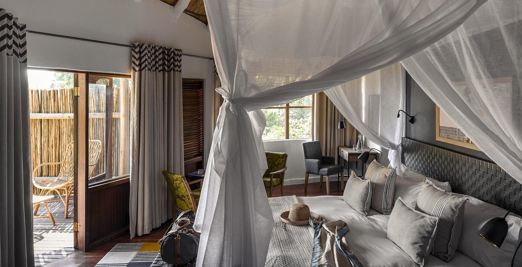 Zambia-Sussi-Chuma-Bedroom