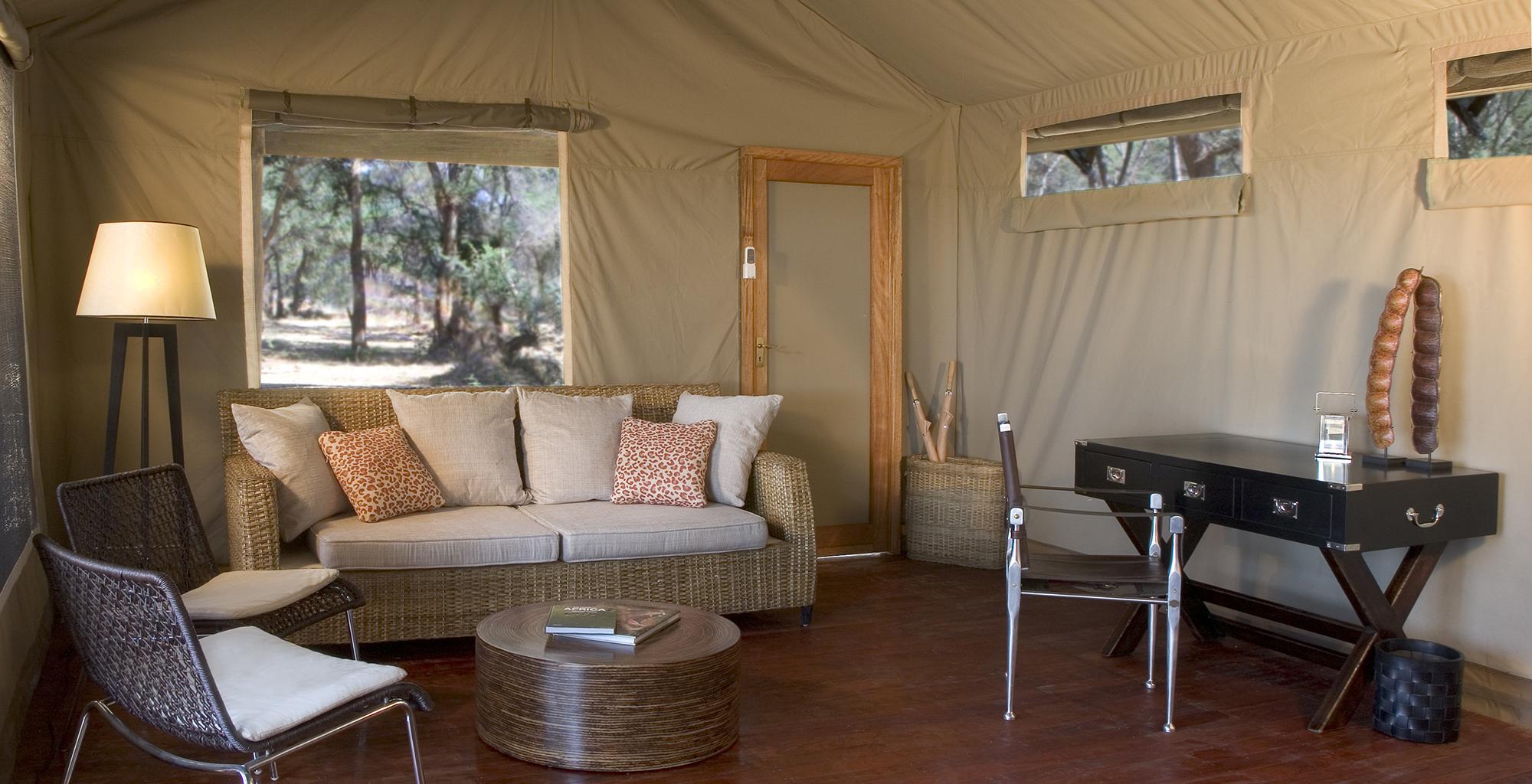 Zambia-Zambezi-Kulefu-Lounge