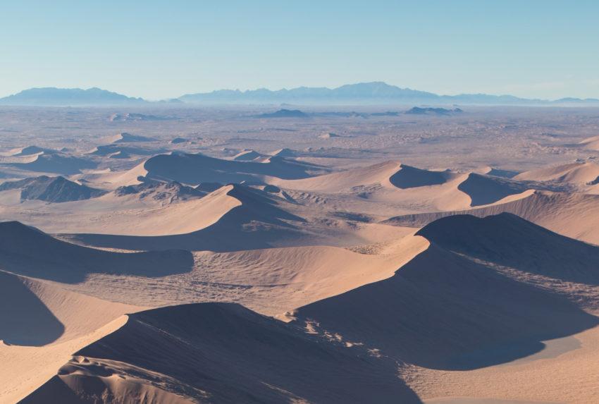 Namibia-Sossusvlei-Desert-Lodge-Sand-Dunes