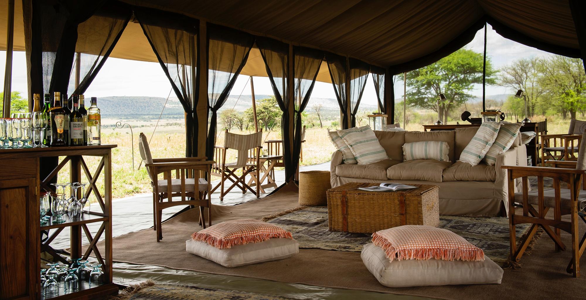 Tanzania-Serengeti-Safari-Camp-Lounge