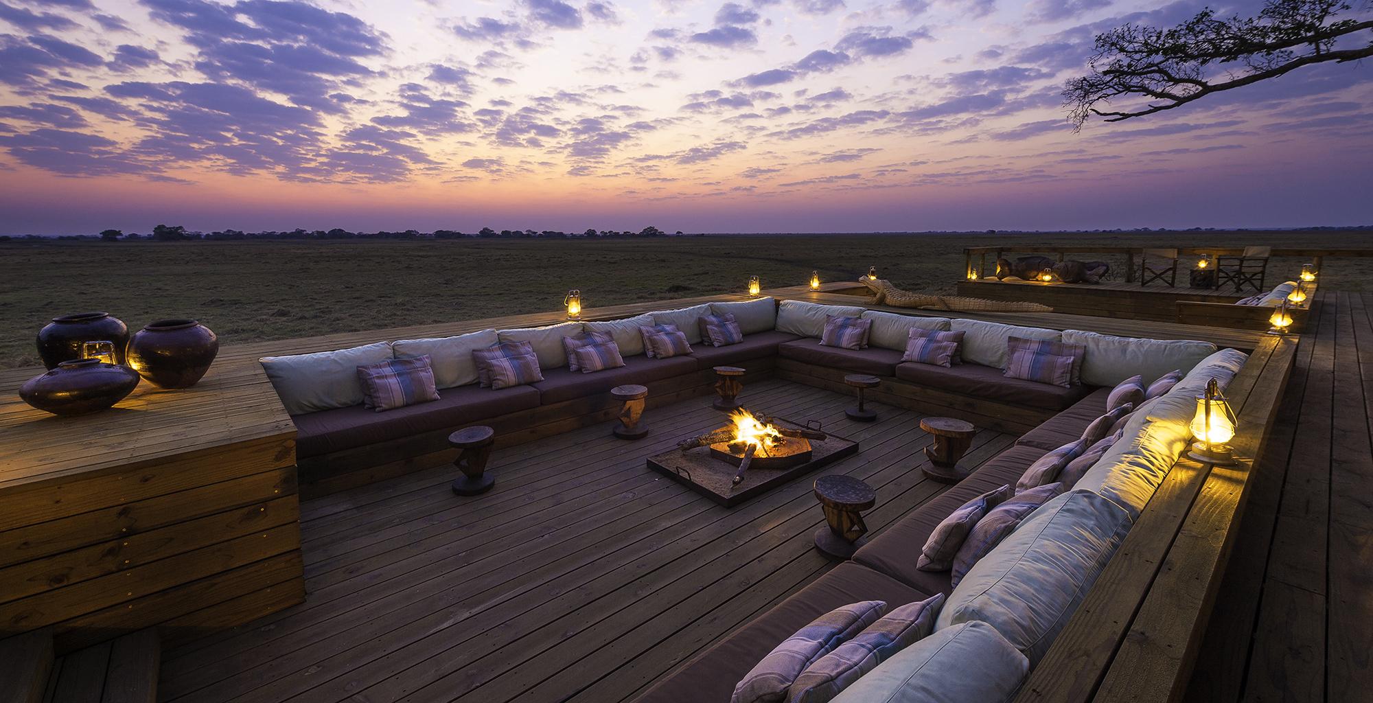 Zambia-Shumba-Camp-Deck