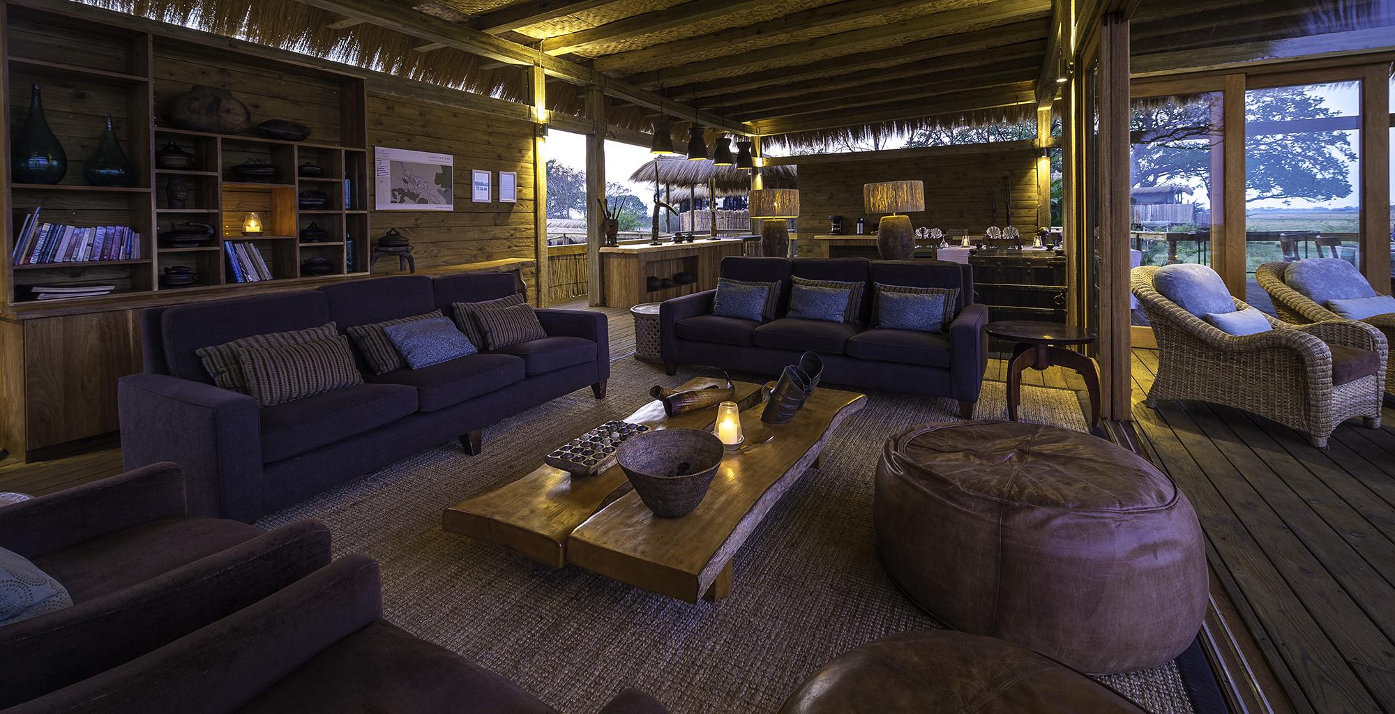 Zambia-Shumba-Camp-Lounge