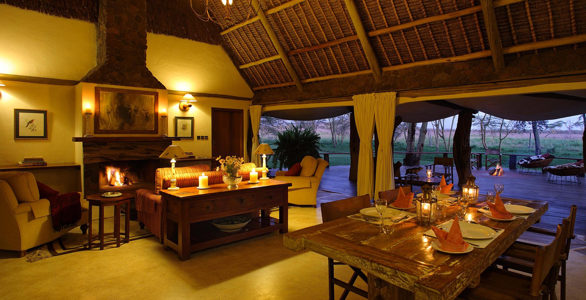 Kenya-Sirikoi-House-Dining