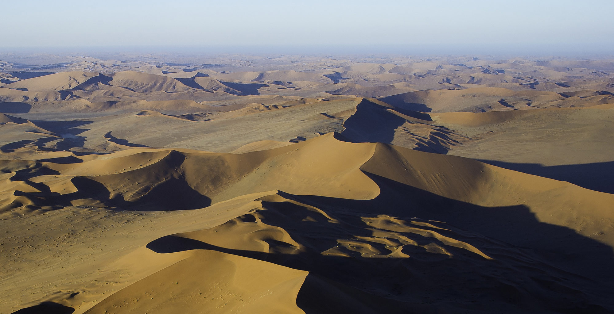 Namibia-Greater-Sossusvlei-Aerial
