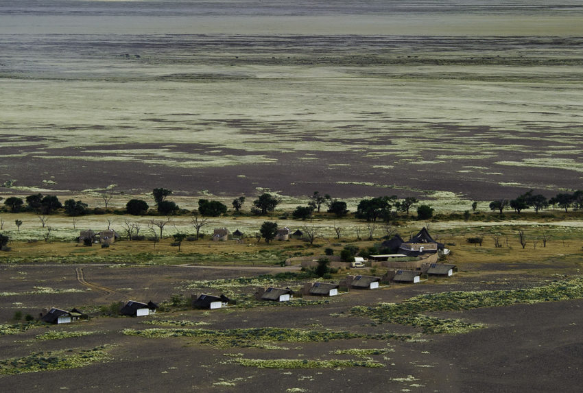 Namibia-Little-Kulala-Lodge-Aerial