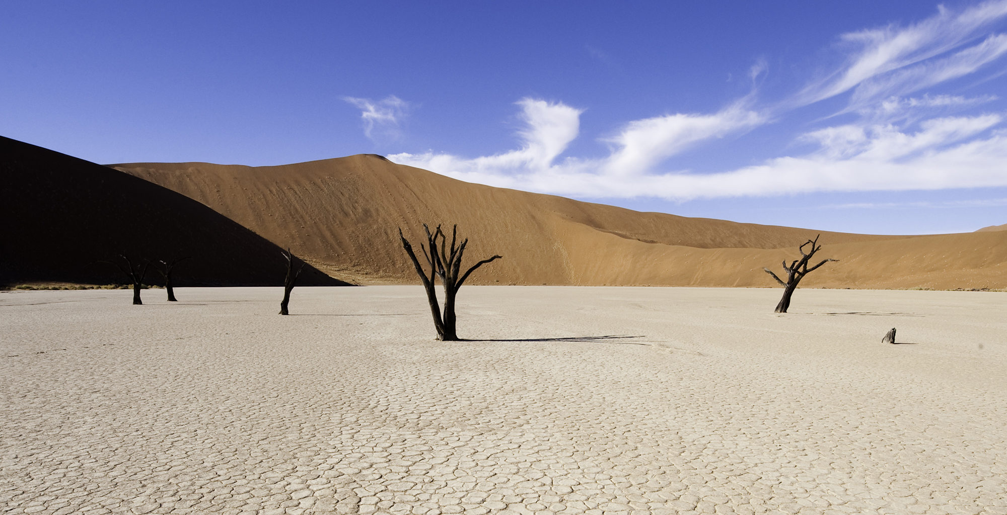 Namibia-Greater-Sossusvlei-Landscape