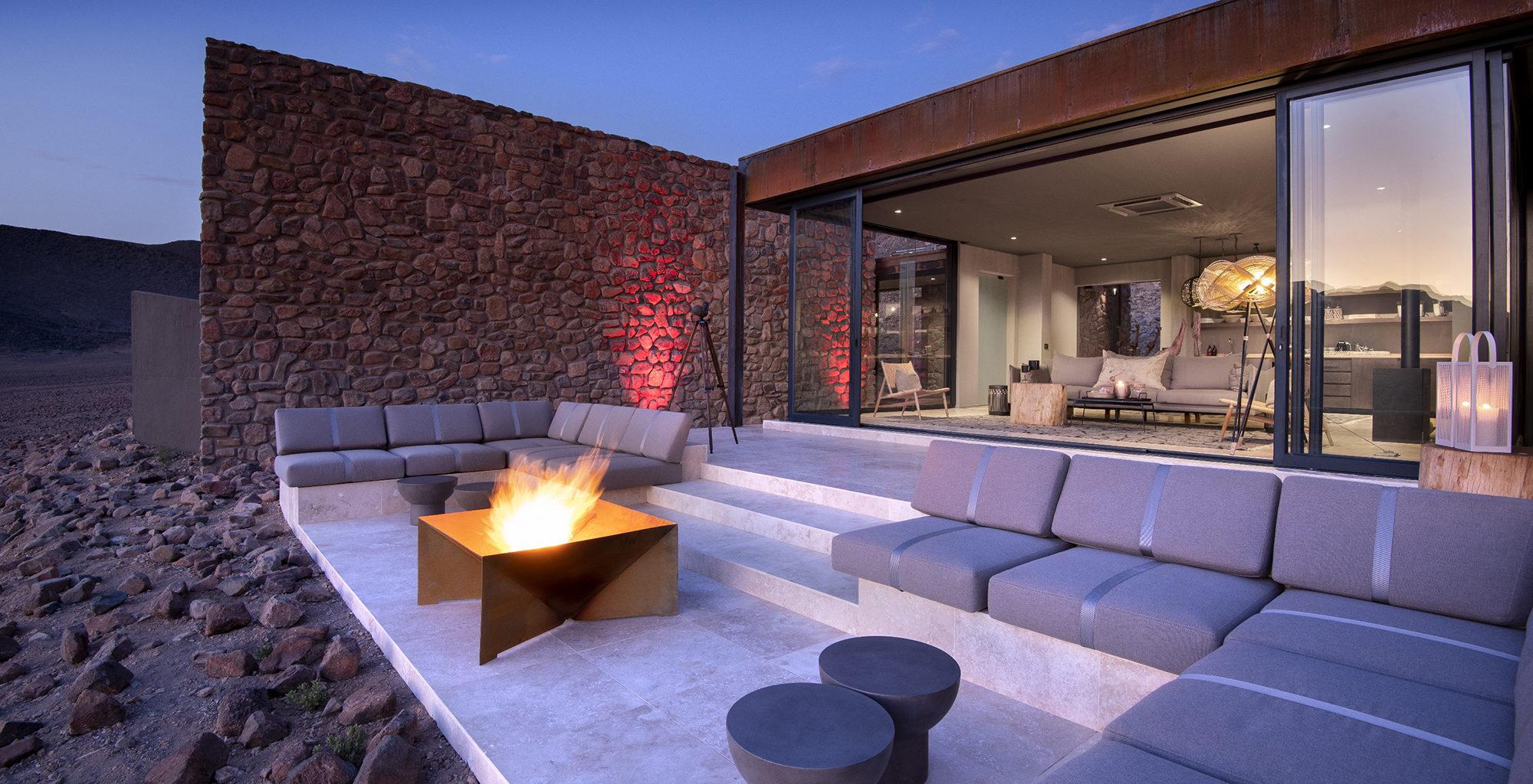 Namibia-Sossusvlei-Desert-Lodge-Outdoor-Lounge