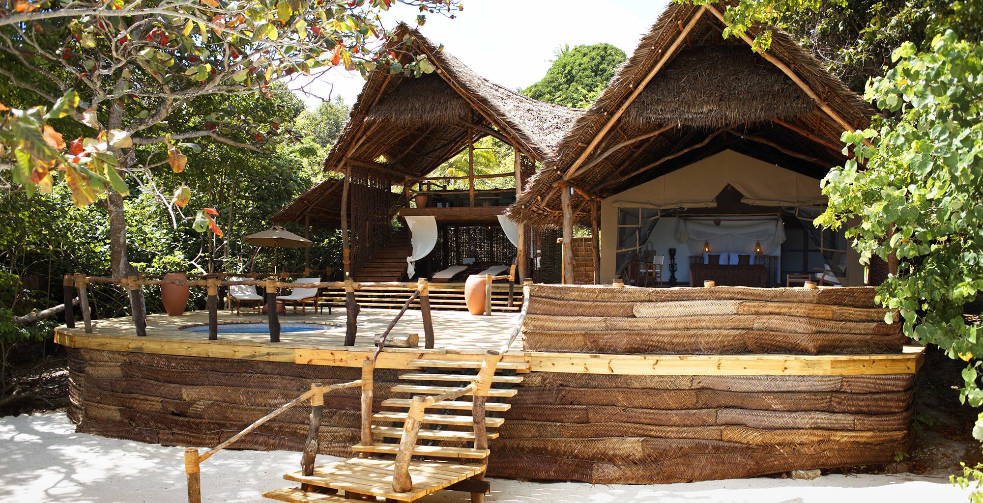Tanzania-Fundu-Lagoon-Exterior