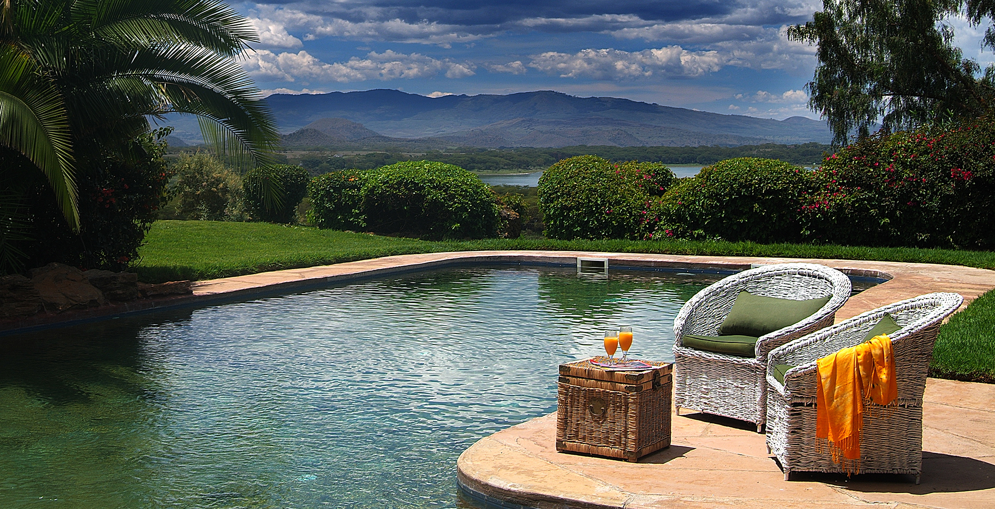 Kenya-Kiangazi-House-Swimming-Pool