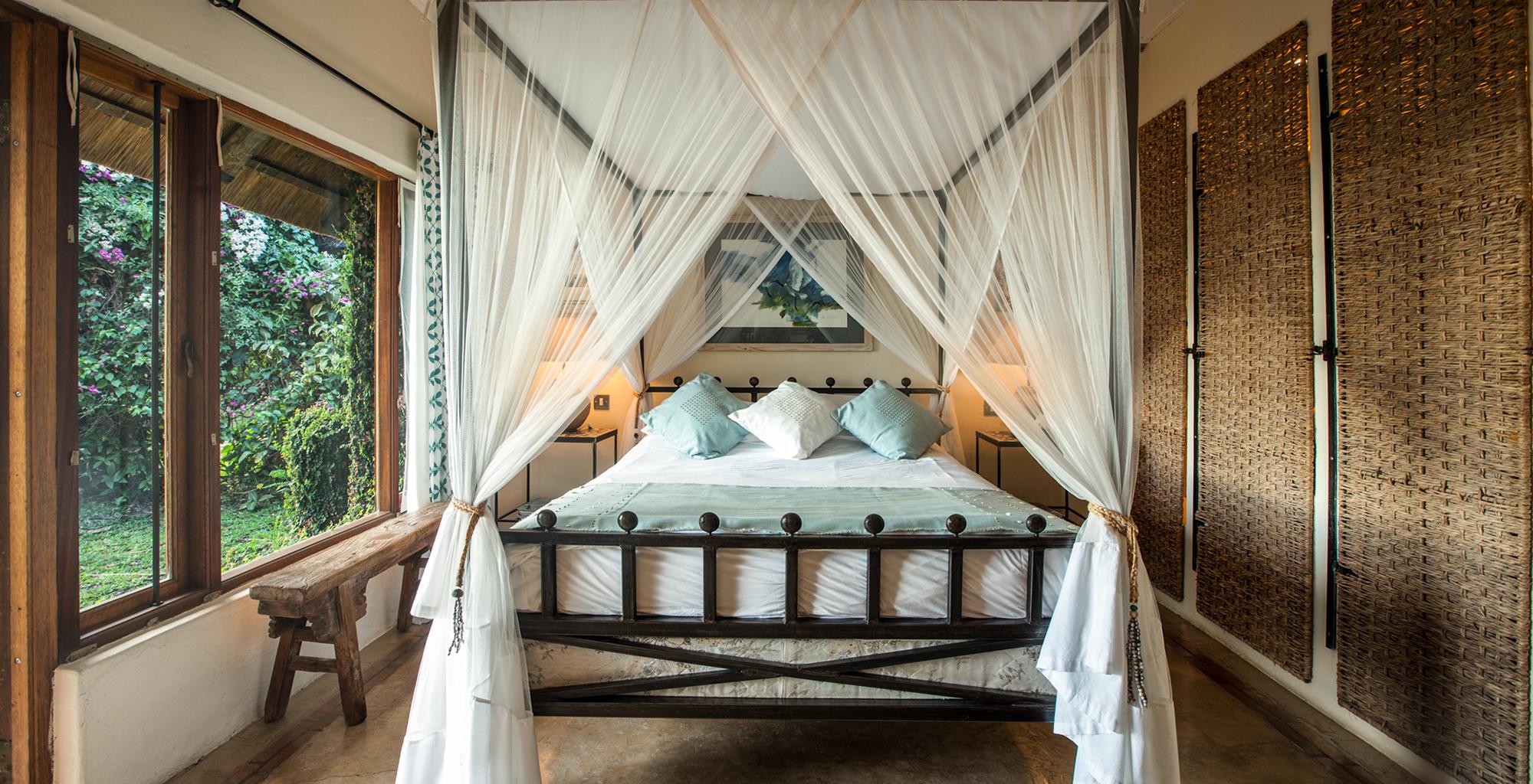 Zambia-Tangala-House-Bedroom