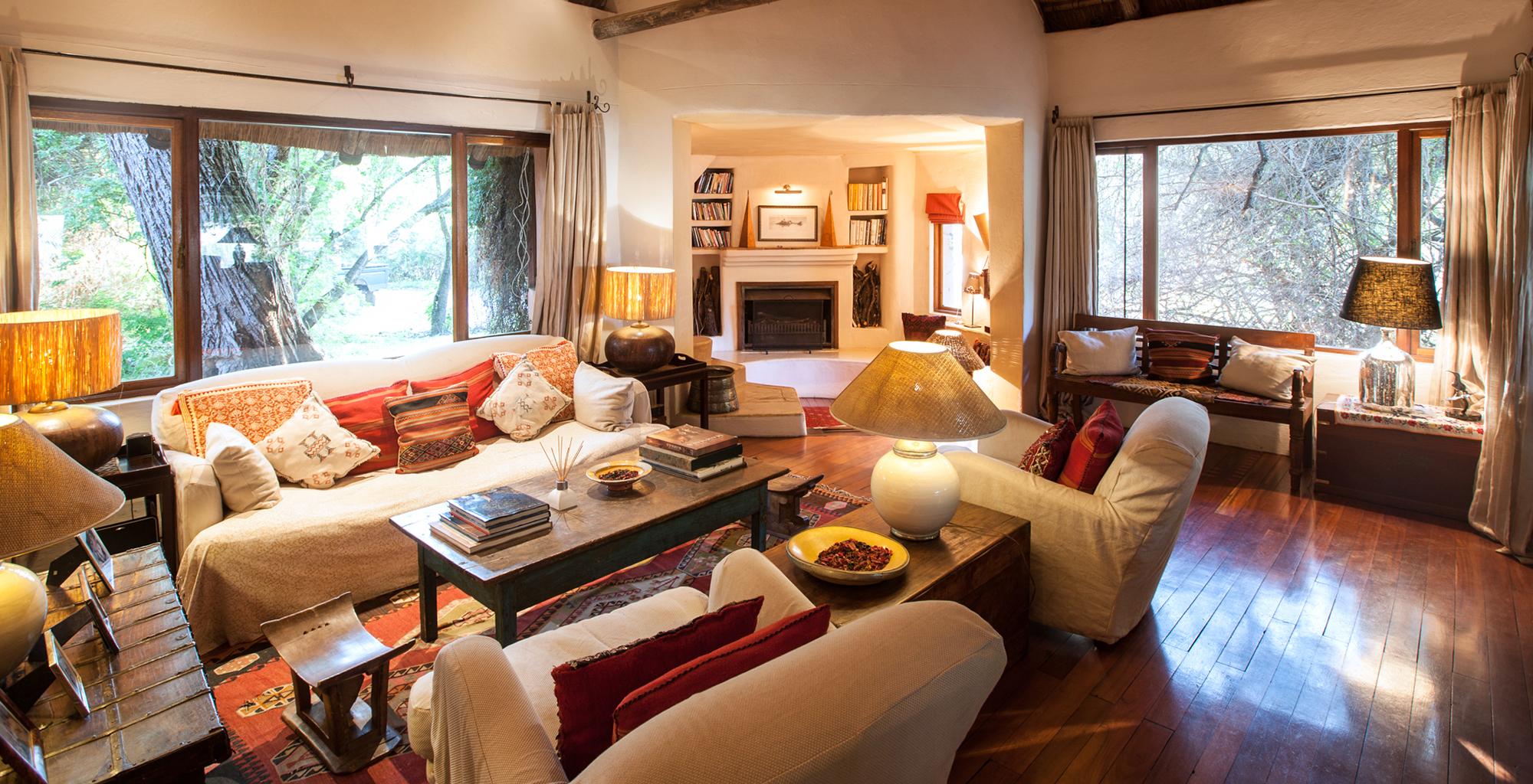 Zambia-Tangala-House-Lounge