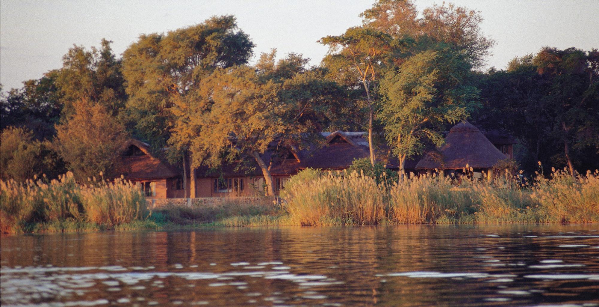 Zambia-Tangala-House-Exterior