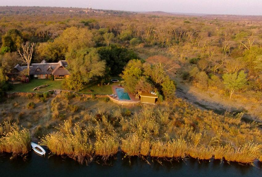 Zambia-Tangala-House-Aerial-Hero