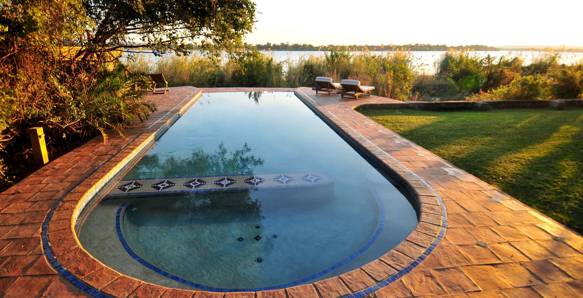 Zambia-Tangala-House-Pool
