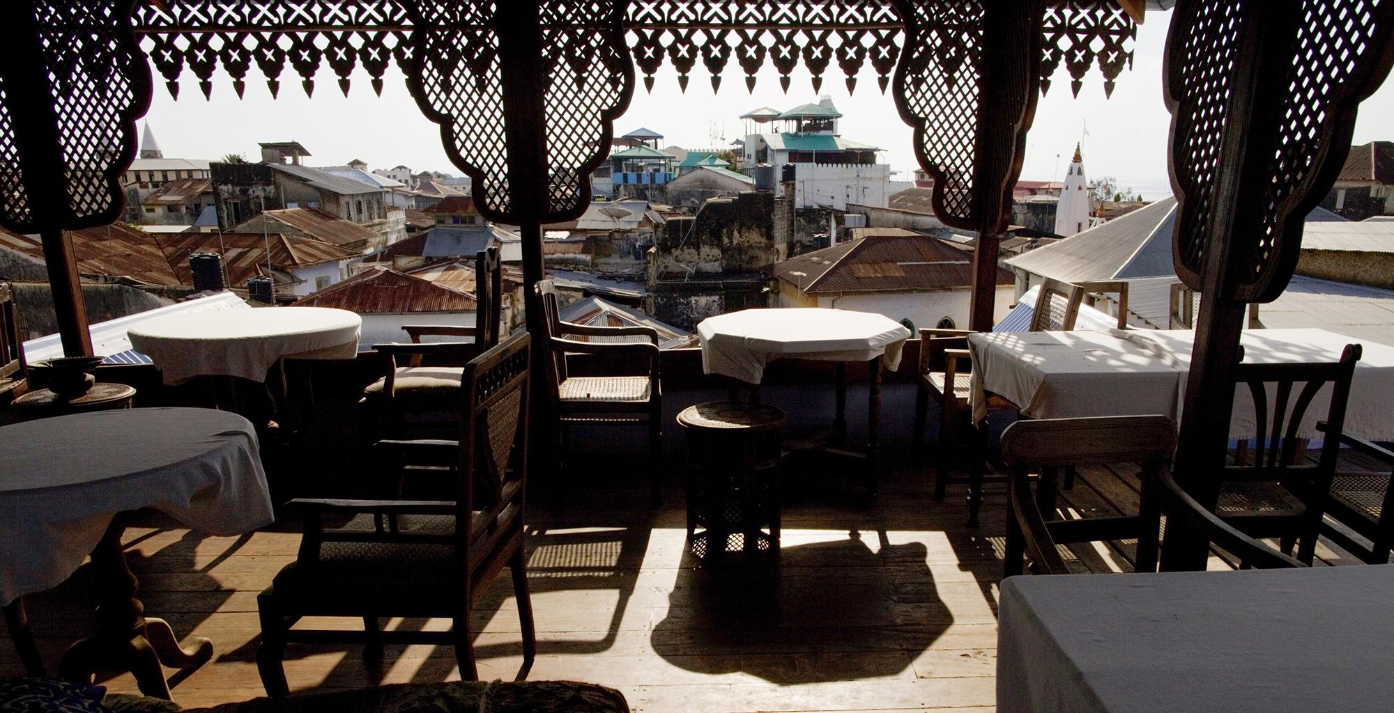 Tanzania-Emerson-Spice-Balcony