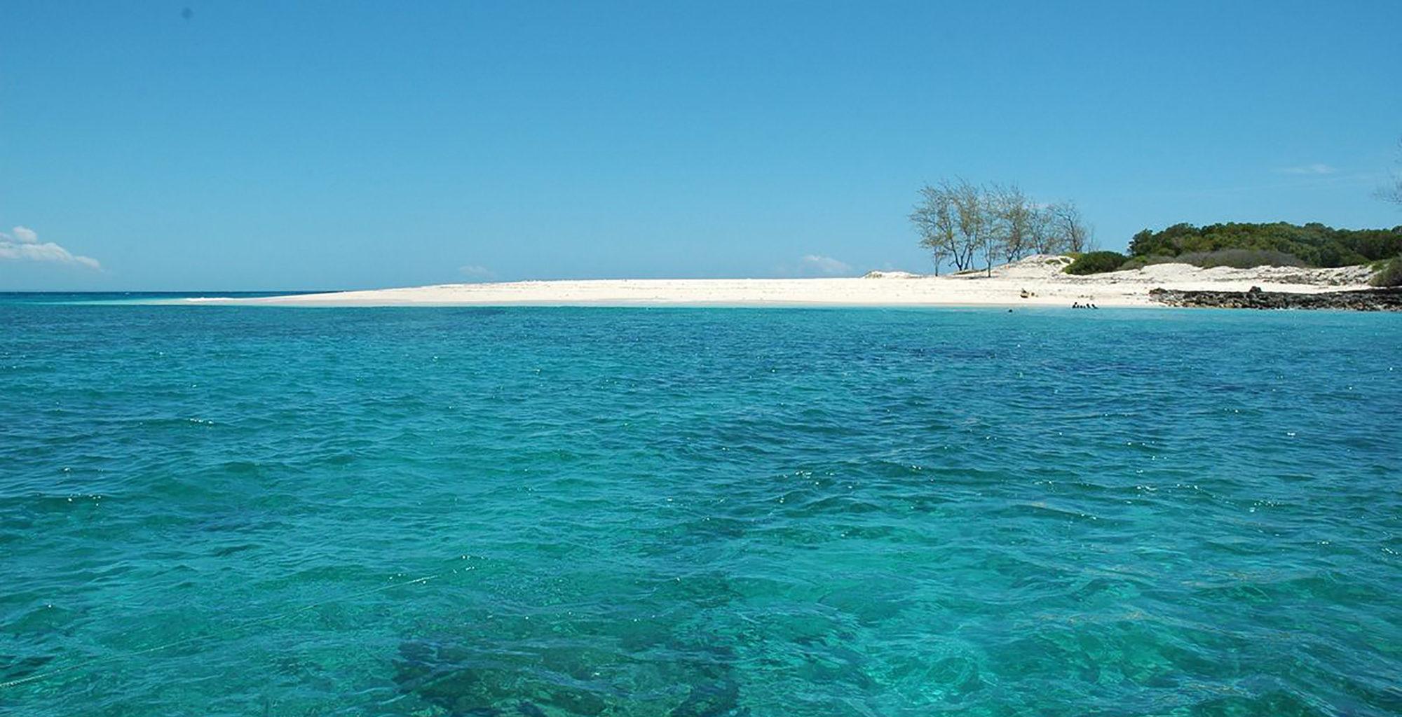 Mozambique-Terraco-Das-Quitandas-Beach