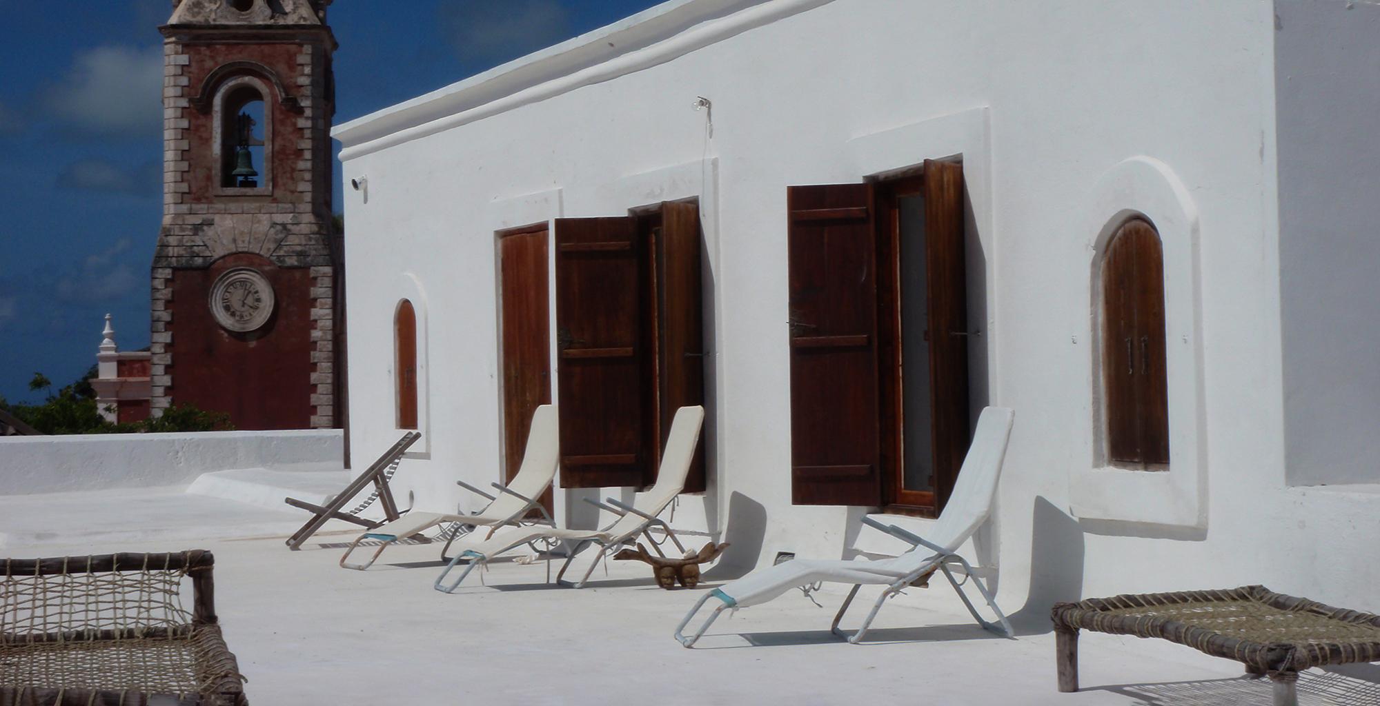 Mozambique-Terraco-Das-Quitandas-Room-Terrace