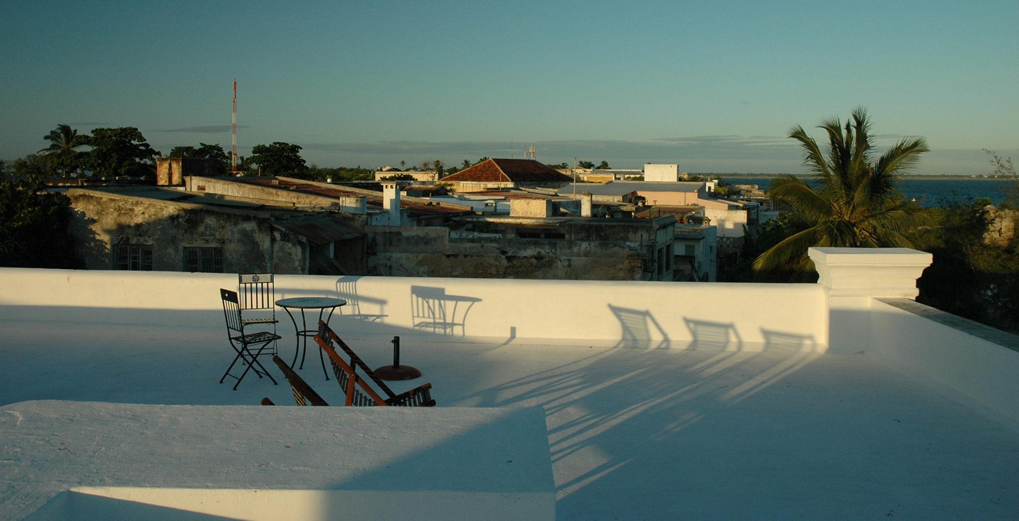 Mozambique-Terraco-Das-Quitandas-View-From-Roof