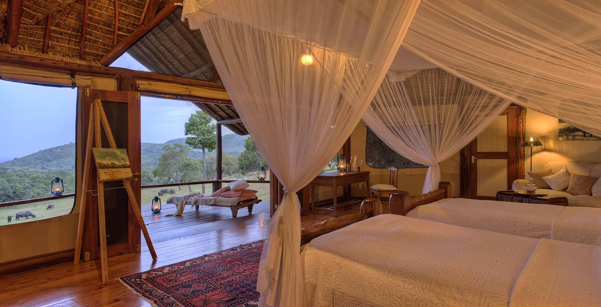 Kenya-Saruni-Mara-Bedroom