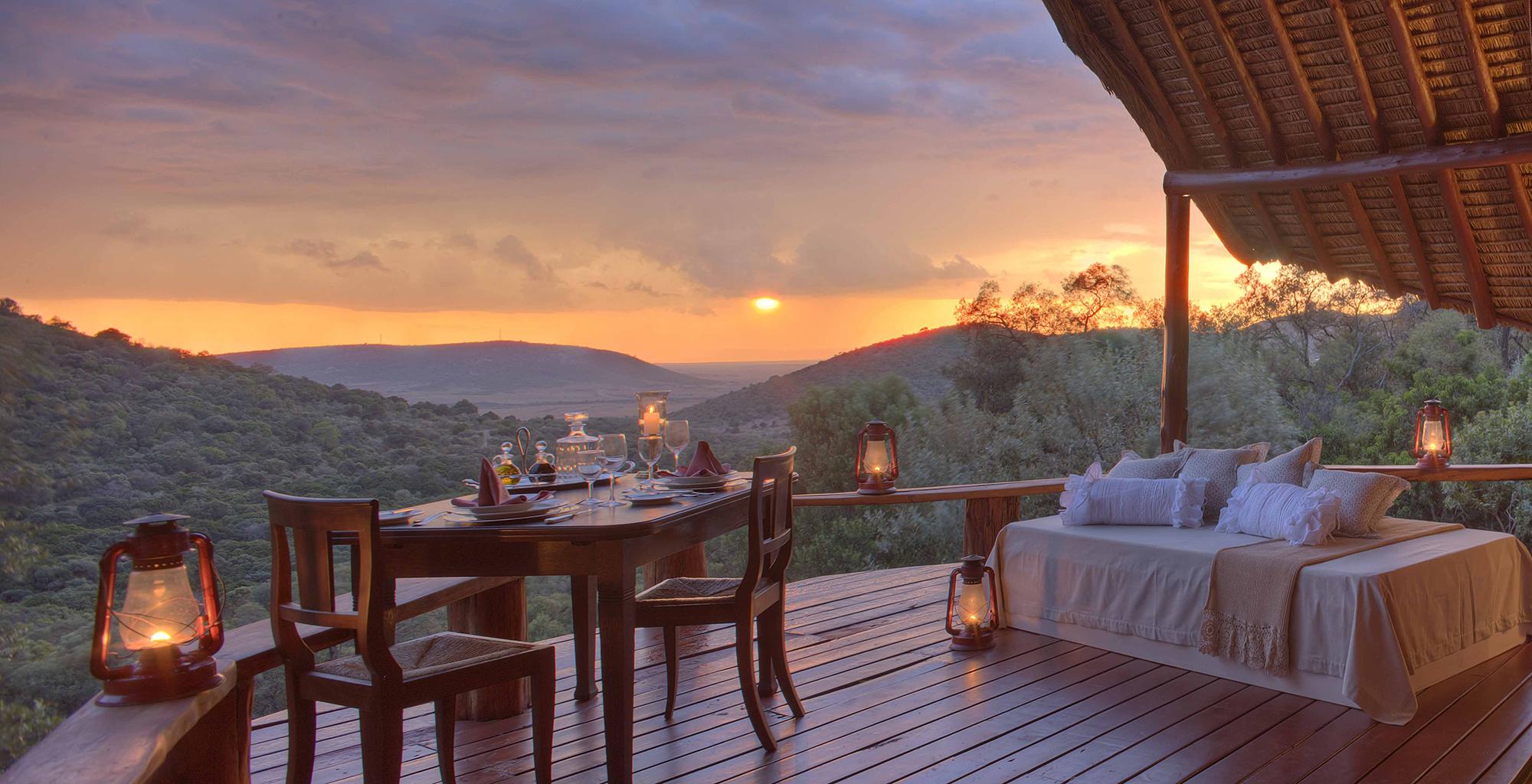 Kenya-Saruni-Mara-Private-Deck