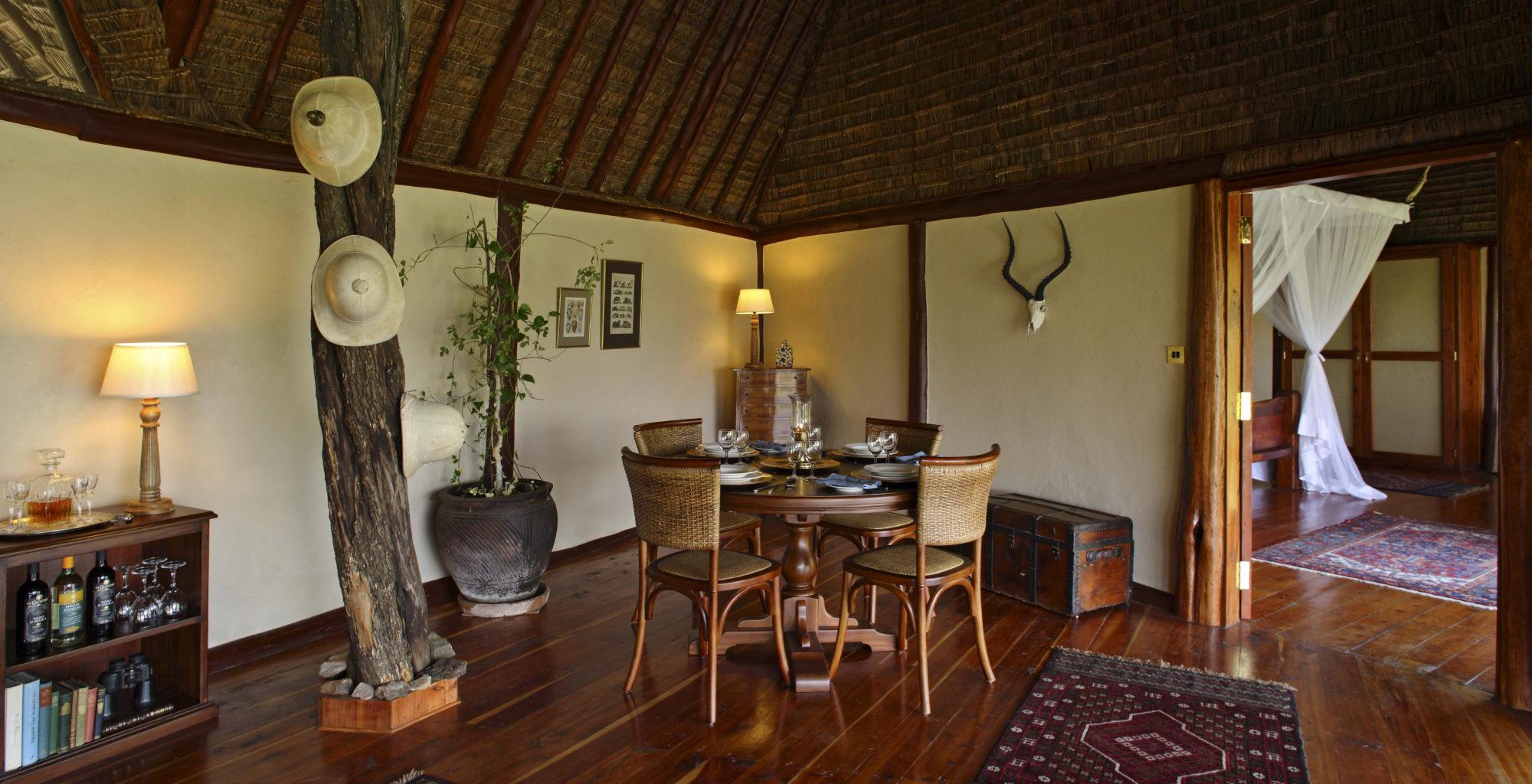 Kenya-Saruni-Mara-Family-Area