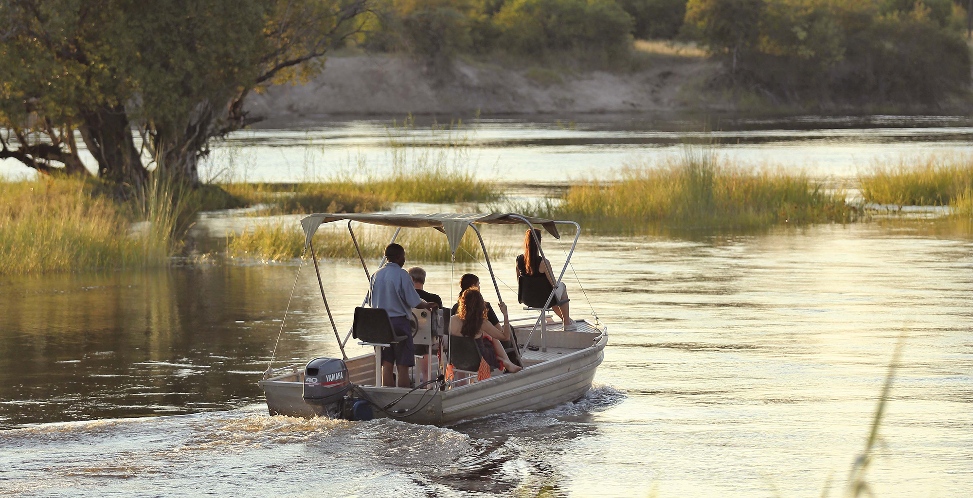 Zambia-River-Club-Boat-Safari