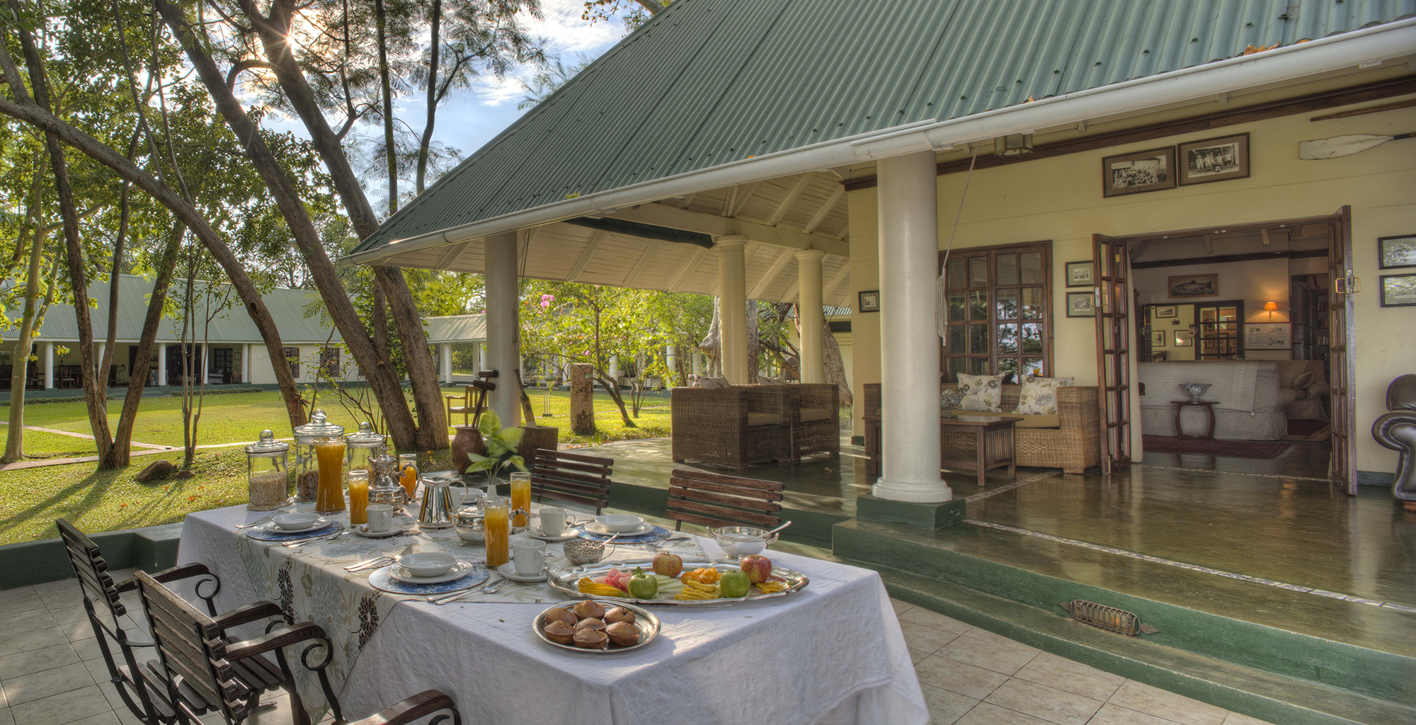 Zambia-River-Club-Outdoor-Dining
