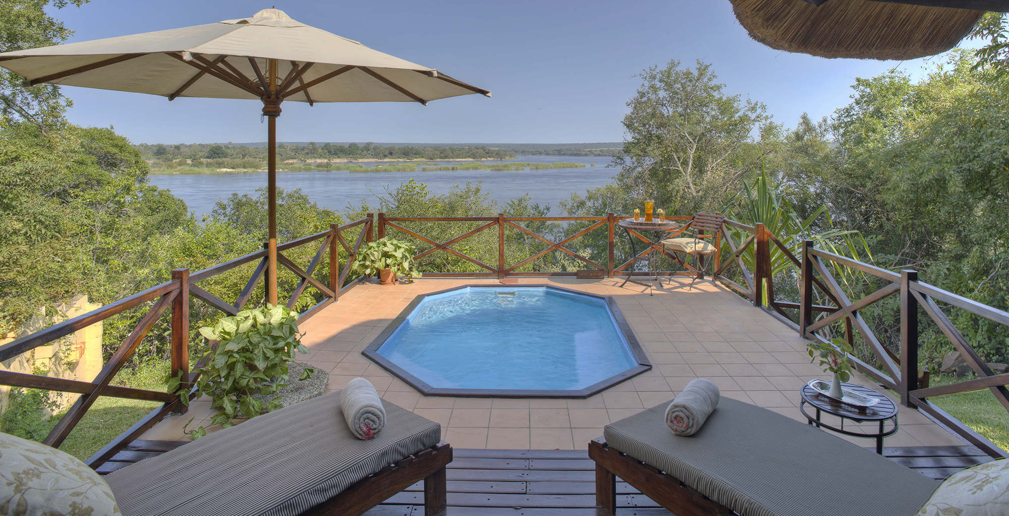 Zambia-River-Club-Deck-Pool