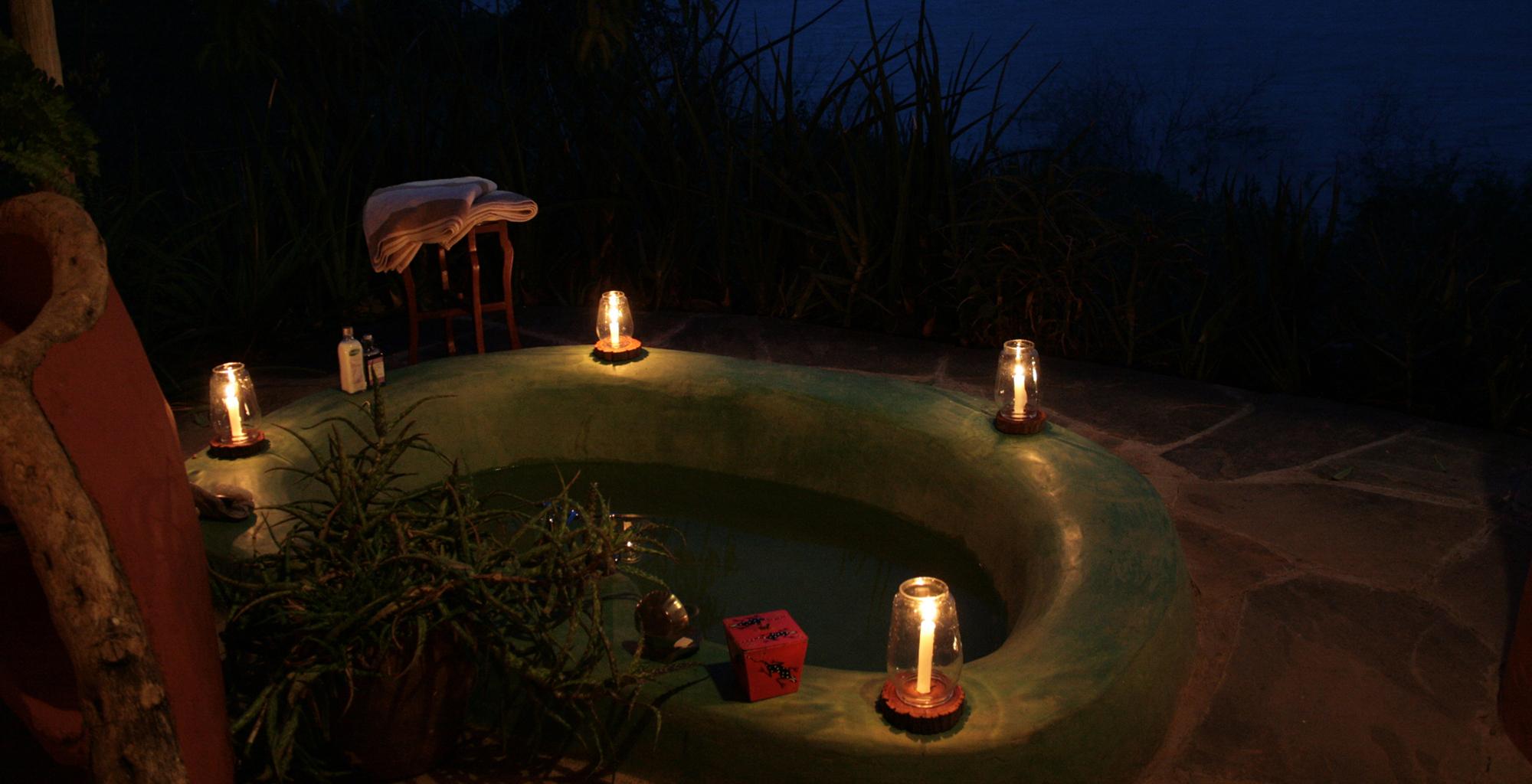 Kenya-Samatian-Island-Lodge-Bath
