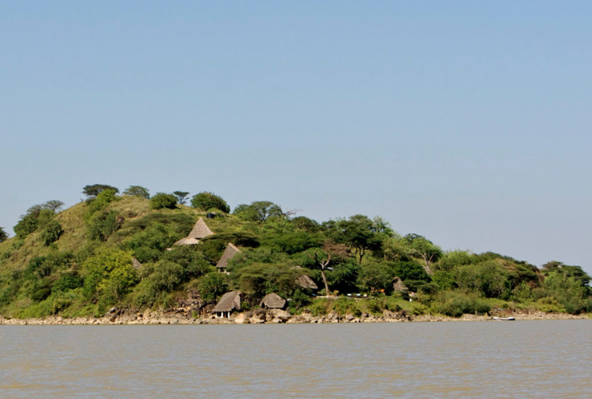 Kenya-Samatian-Island-Lodge-Exterior