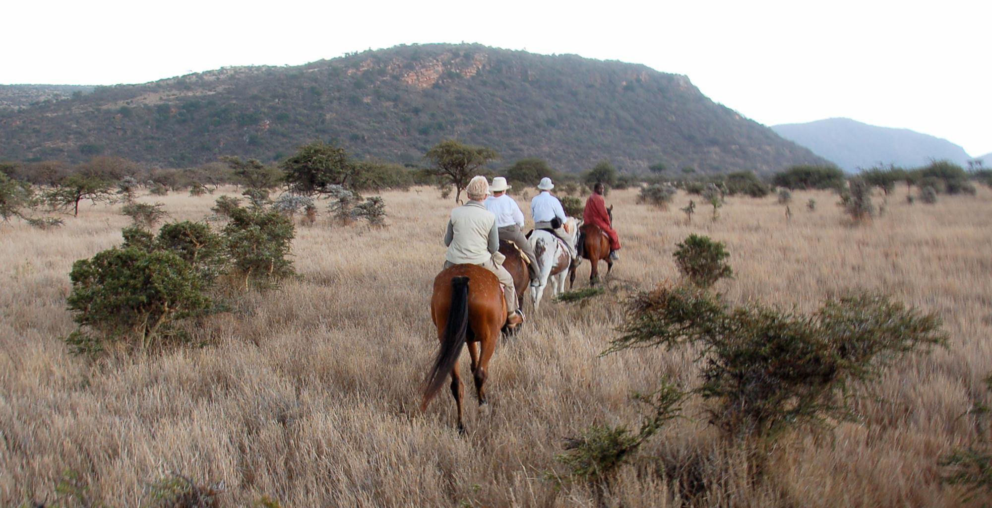 Kenya-Sirikoi-House-Horse-Ride