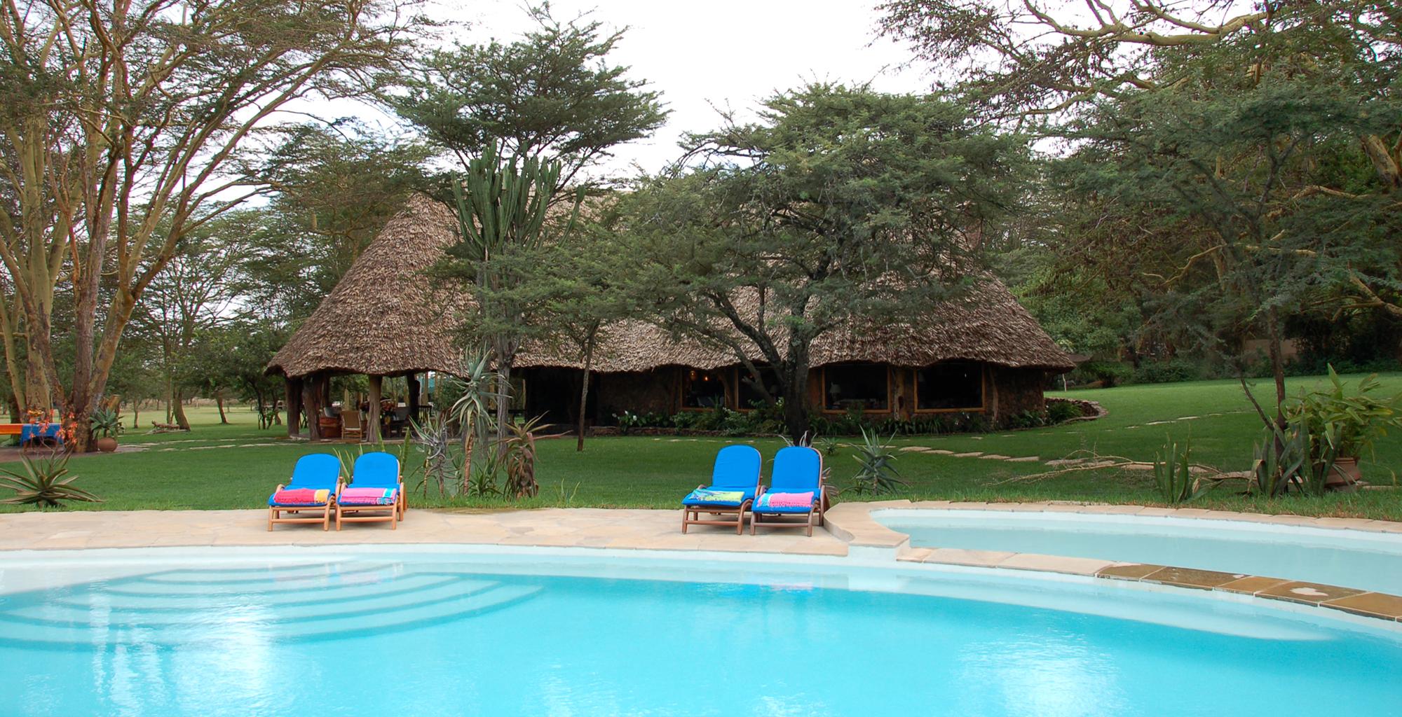 Kenya-Sirikoi-House-Pool