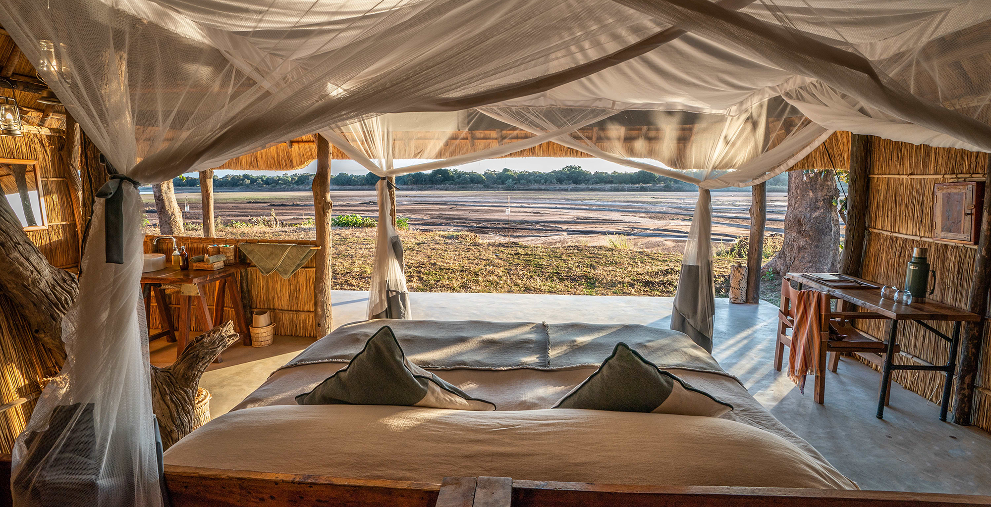Zambia-Time-Tide-Kakuli-Bedroom-View