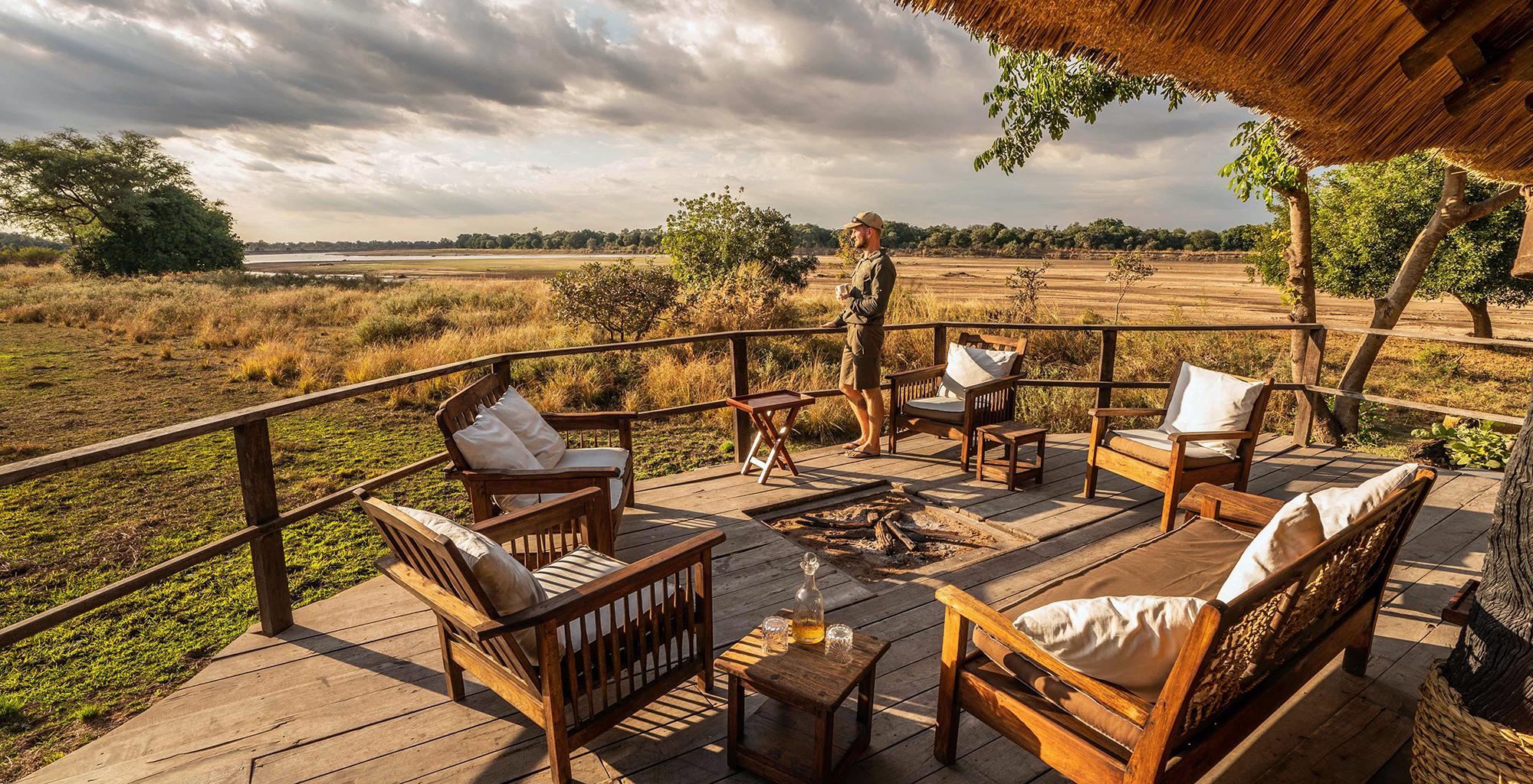 Zambia-Time-Tide-Kakuli-Deck