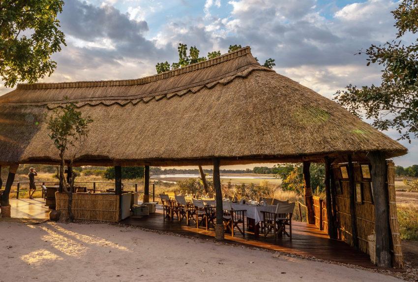 Zambia-Time-Tide-Kakuli-Exterior